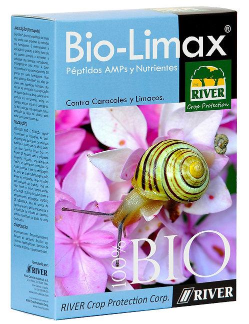BIO-LIMAX Biohelicida Limacos, Caracoles y Babosas.