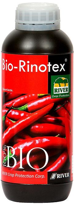 Bio-Rinotex Biofungicida-Bioinsecticida-Acaricida 1000 ml/1/4 gal.