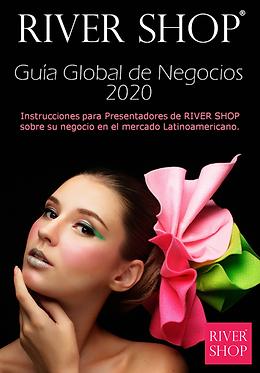 portada guia  2020.png