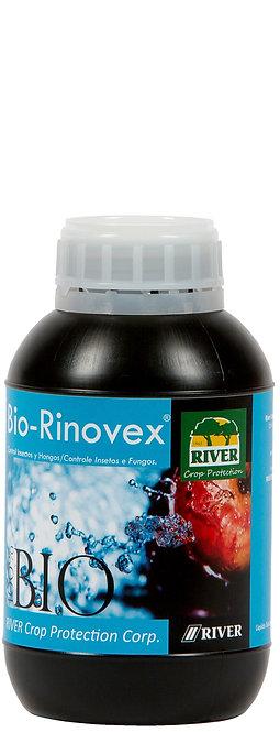 Bio-Rinovex Bioinsecticida-Fungicida Cafetales 500 ml/1 pt.
