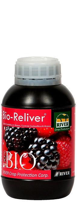 Bio-Reliver Bioinsecticida Mosca Blanca. 500 ml/ 1 pt.