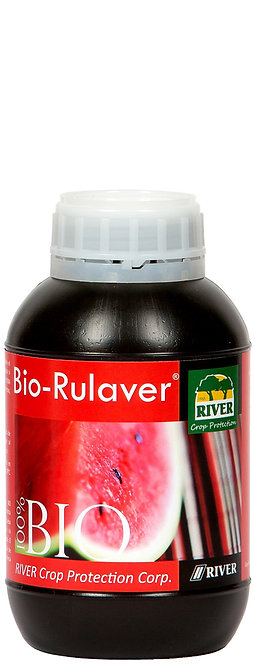 Bio-Rulaver Biofungicida Phytophthora 500 ml/ 1 pt.