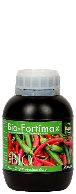 Bio-Fortimax Biofungicida Postcosecha Antioxidante 300 ml/10,14 fl oz.