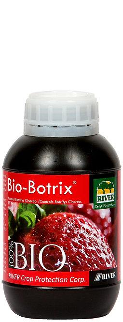 Bio-Botrix Biofungicida Botrytis. 500 ml/ 1 pt.