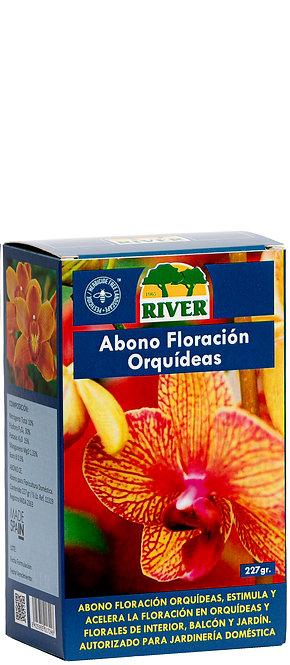 Abono Floración Orquídeas 227 gr