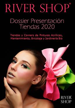 portada dossier 2020.png