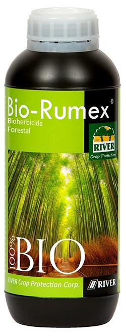 BIO-RUMEX Bioherbicida no Selectivo Forestal