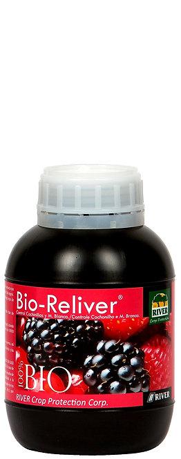 Bio-Reliver Bioinsecticida Mosca Blanca. 300 ml/10,14 fl oz.