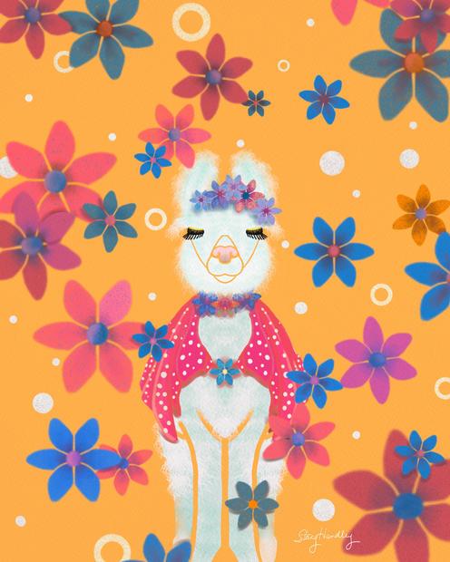 Llama_3.jpg