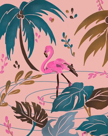 Flamingo_1.jpg