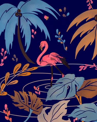 Flamingo_4.jpg