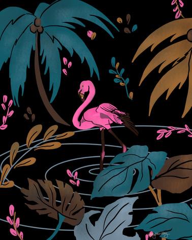 Flamingo_5.jpg