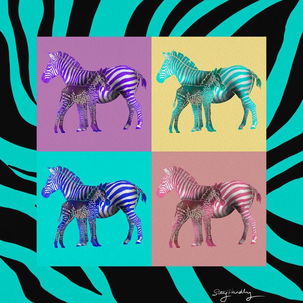 Pastel_Group_Framed-_Blue.jpg