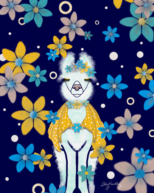 Llama_4.jpg
