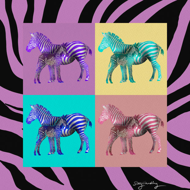 Pastel_Group_Framed-_Lavender.jpg