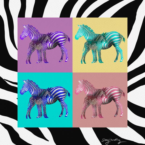 Pastel_Group_Framed-_Zebra.jpg