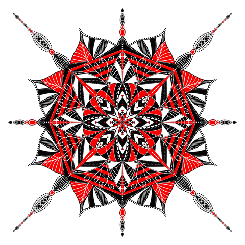 Red_white_black transparent.png
