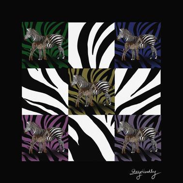 Zebra_Set-_Striped_Background.jpg