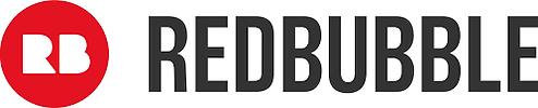 Redbubble logo.png