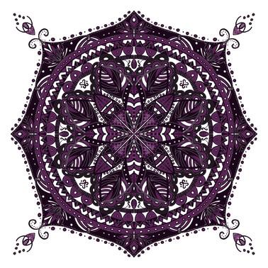 Purple mandala solid background.jpg