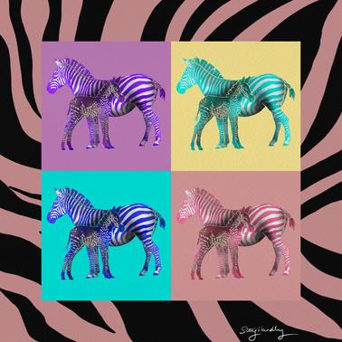 Pastel_Group_Framed-_Pink.jpg