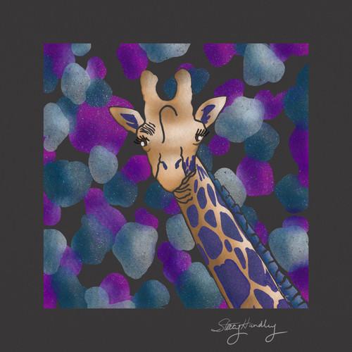 Lavender_Mat.jpg