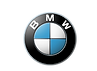 Bmw-Italia.png