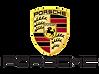 porsche-logo-and-wordmark.png