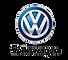 VW ok.png