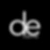 Logo_v01.png