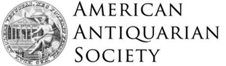 AAS logo.jpg
