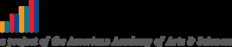 humanitiesIndicators_Logo.png