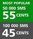 SMS-Marketing-Campaign-in-Sri-Lanka-with