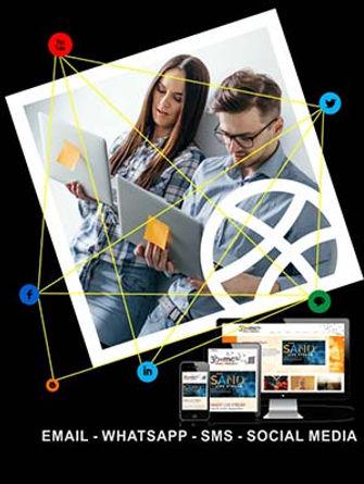 Email-Marketing-SMS-Marketing-WhatsAPP-M