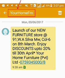 SMS-Marketing-Campaign-Sri-Lanka-Electio