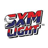 sl_logo.jpg