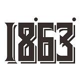 1863_logo.jpg