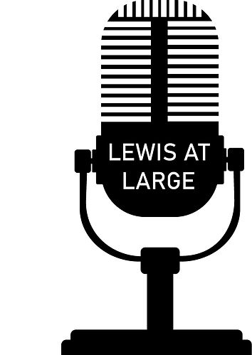 cover for lewis at large.jpg