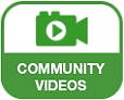 community-videos-button.png
