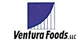 Ventura Foods logo 2_edited.png