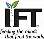 IFT Logo 2018 Resized.jpg