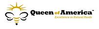 QoA Honey Logo.png