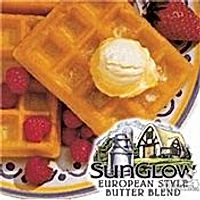 Ventura Foods Sunglow - Copy.jpg