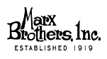 Marx Brothers Inc Logo 2018 Resized.png