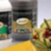 Ventura Foods Salad Dressings  - Copy.jp