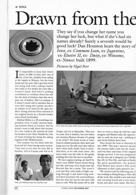 classic-boat-2003.jpg