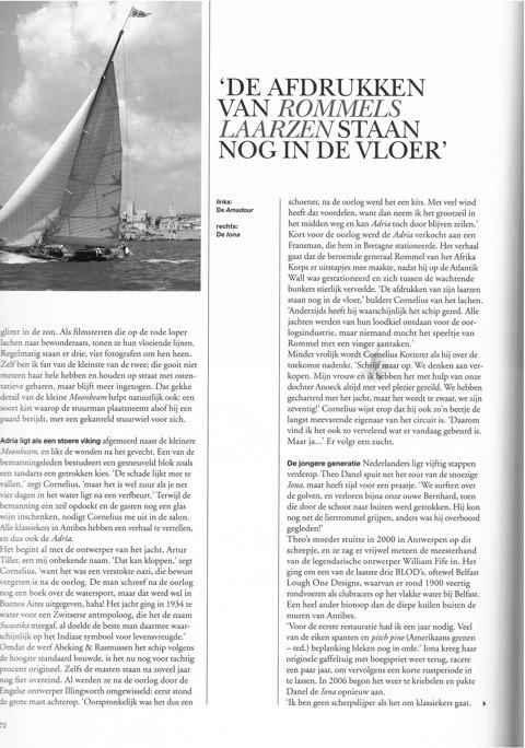 nautique-2009.jpg