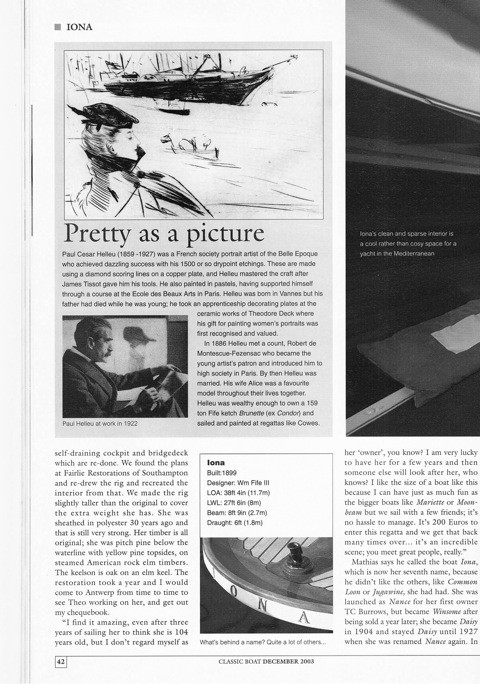 classic-boat-page-3.jpg