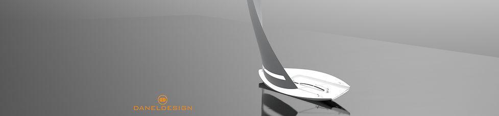 VRAY render 5.jpg