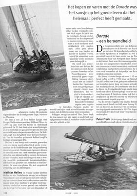 blad-zeilen-2005-rein.jpg
